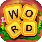 Wizard of Word PC