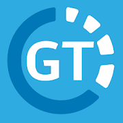 Securitas GT PC