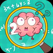 Brain Go 2电脑版