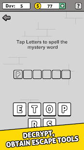 Words Story - Addictive Word Game para PC