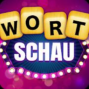 Wort Schau PC