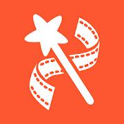 VideoShow - صانع الفيديو الحاسوب