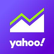 Yahoo Finance PC