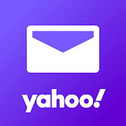 Yahoo Mail – Organized Email PC