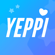 Yeppi – Online Video Chat & Party Rooms电脑版