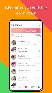 YmeetMe: Chat hẹn hò, làm quen tìm người yêu PC