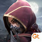 Forsaken World: Gods and Demons PC