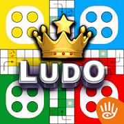 लूडो ऑल स्टार - ऑनलाइन लूडो गेम स्टार टैलेंट 2020