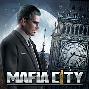Mafia City PC