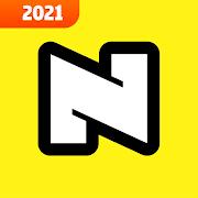 Noizz - video editor, video maker photos with song电脑版