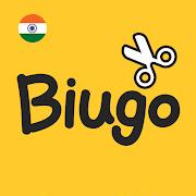 Biugo-MV master video maker, MV Vfly, MV Boo video PC