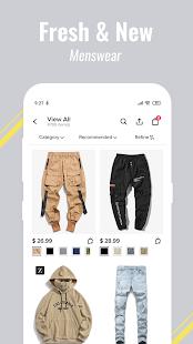 ZAFUL - My Fashion Story PC