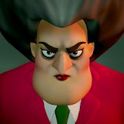 Scary Teacher 3D PC