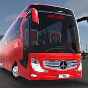 Bus Simulator : Ultimate PC