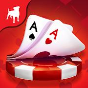 Zynga Poker - Texas Holdem PC