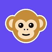 Monkey PC