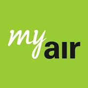 My Air PC