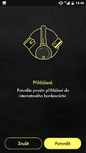 RB Klíč PC