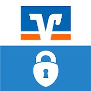 VR-SecureGo PC