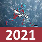 MS v hokeji 2021 PC