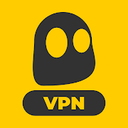 CyberGhost VPN - Fast & Secure WiFi protection para PC
