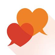 yoomee – App per chat e uscite fra single PC