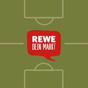 DFB-Sammelalbum von REWE PC