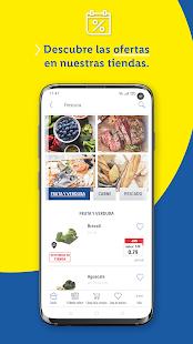 Lidl – Tienda online - Ofertas PC