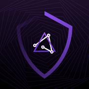 Tachyon VPN - Private Free Proxy الحاسوب