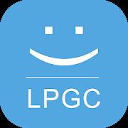 LPGC RRHH PC