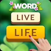 Word Life - Crossword Puzzle الحاسوب