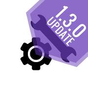GFX Tool for PUBG - Game Launcher & Optimizer PC