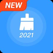 Fancy Cleaner 2020 - アンチウイルス、ブースター、クリーナー PC版