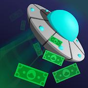 《幽浮金錢:瘋狂飛天幽浮》電腦版