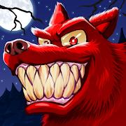 Les Loups PC