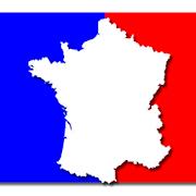 FranceNat