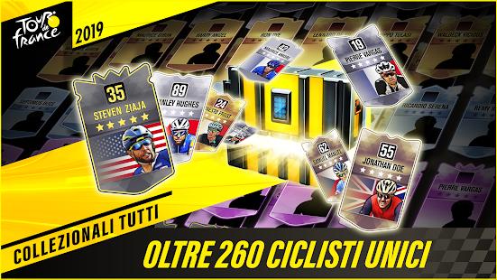 Tour de France 2019 Vuelta Edition - Gioco Di Bici PC