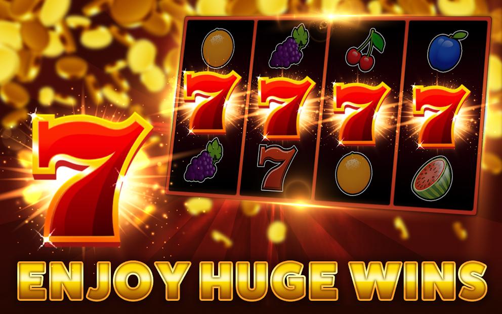 deerfoot inn and casino pool party Slot Machine