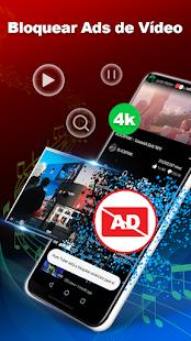 Pure Tuber- Ads de vídeo em bloco, Prêmio Gratuito para PC