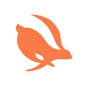 Turbo VPN Lite - VPN Proxy Server Gratis & Cepat PC