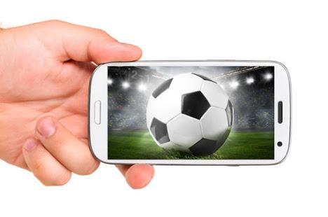 Futebol Da Hora 3.0 para PC