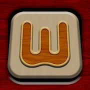 伍迪拼图游戏 (Woody ™ Block Puzzle)電腦版