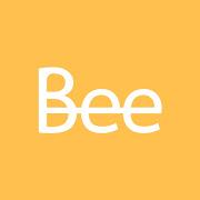 Bee 蜜蜂網鏈: 有獎手遊電腦版