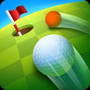 Golf Battle PC