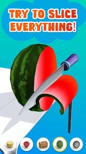 Goo: Stress Relief & ASMR Slime Simulator电脑版