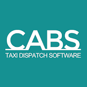 CABS.GR Driver PC