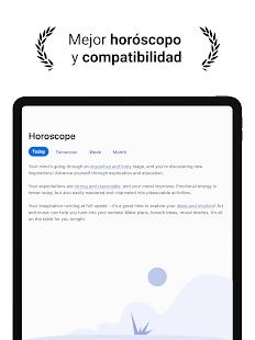 Hint: Horoscope & Astrology PC