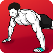 Home Workout - No Equipment PC