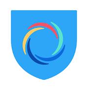 Hotspot Shield 무료로 VPN 대리 & WiFi 보안 (Security) PC
