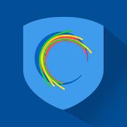هوت سبوت شيلد VPN Basic مجاني الحاسوب